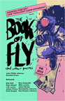 The Book of Fly cover