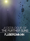 A Catalogue of the Further Suns cover