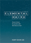 Elemental Haiku cover