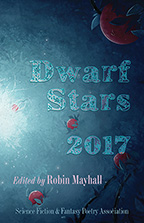 2017 dwarf stars anthology cover