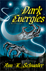 dark energies cover